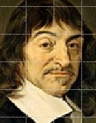 http://descartes.sf.net